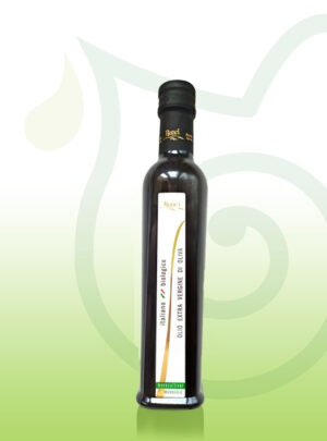 oliwa extravergine ronci moraiolo